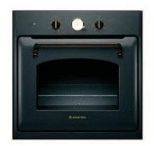 Hotpoint-Ariston Tradition FT 95V C.1 (AN)