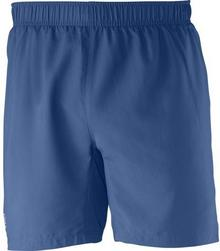 Salomon Spodenki Trail Short M 370982