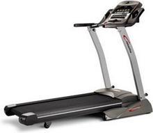 BH Fitness G6454 Cruiser Pro