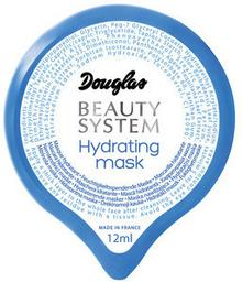 Douglas Beauty System Hydrating Kapsel Maseczka 12.0 ml