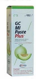 GC Japan MI PASTE do odbudowy szkliwa zębów zapewnia dodatkową ochronę zębów, po