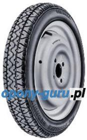 Continental CST 17 T145/70R17 107M