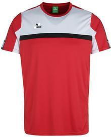 Erima Strój drużynowy red/white/black 108516