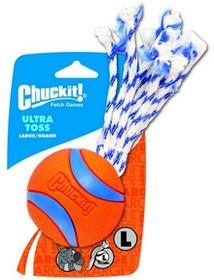 Chuckit! Ultra Toss Large