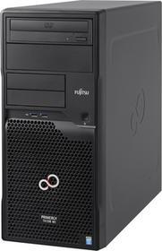 Fujitsu PRIMERGY TX1310 M1 LFF E3-1226v3 8GB 2x1TB NoOS 1YOS VFY:T1311SC050IN