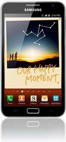 SamsungGALAXY NOTE N7000
