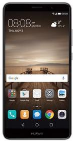 Huawei Mate 9 64GB Dual Sim Space Gray