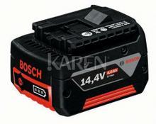 Bosch (O) Akumulator 18 V/3,0 Ah Professional 1600Z00037