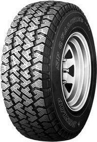 Dunlop SP Qualifier TG20 235/75R15 105 S