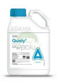 ADAMA QUALY 300 EC 5 L
