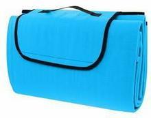 Koc piknikowy Calter Cutty Niebieska