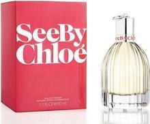 Chloe See By Chloe woda perfumowana 50ml