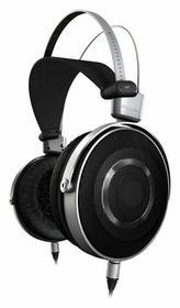 Pioneer SE-Master 1 czarno-srebrne
