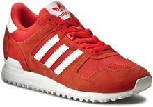 Adidas ZX 700 BB1214 czerwony