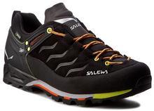 Salewa MTN Trainer GTX 63412-0974 czarny