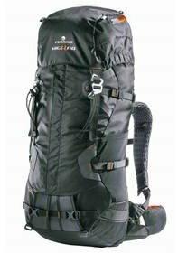 Ferrino Plecak turystyczny High Lab XMT 60+10 l NEW czarny