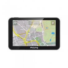 Peiying PY-GPS5012 EU