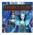 Living Legends: The Frozen Fear Collection STEAM