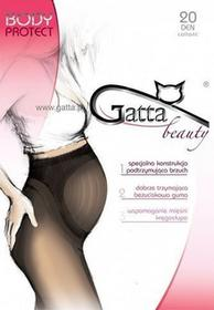 Gatta Body Protect 20