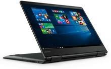 Lenovo Yoga 710 (80V4008VPB)