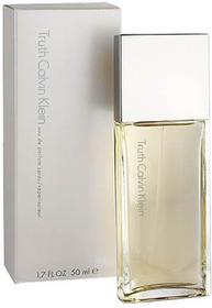 Calvin Klein Truth woda perfumowana 30 ml dla kobiet