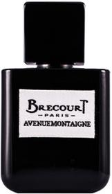 Brecourt Avenue Montaigne for Women Woda perfumowana 50ml