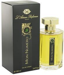L`Artisan Parfumeur Mon Numero 9 woda kolońska 100ml