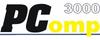 PComp3000.pl
