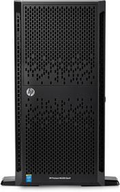HP enterprise ENTERPRISE Komputer HPE ML350 Gen9 E5-2620v4 16GB SFF Svr/GO 835848-425