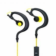 Art AP-B23 Czarno-żółty