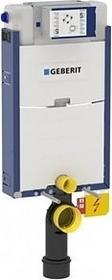 Geberit KOMBIFIX OMEGA Element montażowy do WC H108 110.020.00.1