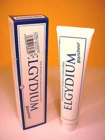 Pierre Fabre Elgydium Whitening 75 ml