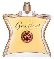 Bond No. 9 Broadway Nite woda perfumowana 10ml
