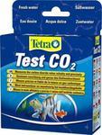 Opinie o Tetra Test CO2 - 2 x 10 ml T734258