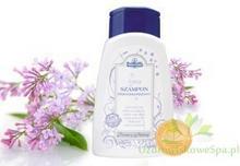 Iwoniczanka Kojący szampon przeciwłupieżowy 250ml