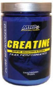 MHP Creatine 300g