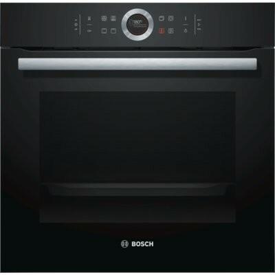 Bosch HBG633NB1