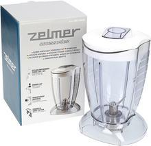 Zelmer Kubek miksujący robota ZHM1204I Pojemnik TBRM6091VX2S5