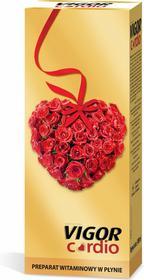 US Pharmacia Vigor Cardio 1000 ml