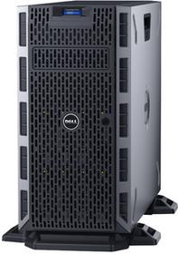 Dell PowerEdge T330 (PET3302a)