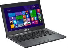 "Asus Essential PU301LA-RO181G 13,3\"", Core i3 1,9GHz, 4GB RAM, 500GB HDD (PU301LA-RO181G)"