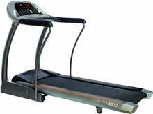 Horizon Fitness Elite T4000