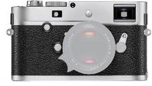 Leica M typ 240 body