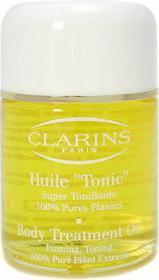 Clarins Body Treatment Oil-Tonic tonizujący i ujędrniający olejek do ciała 100ml