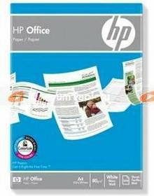 HP Papier A4x500 80g/m2 Office Paper C110