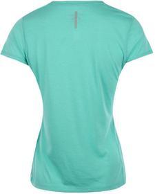 Brooks koszulka do biegania damska VERSATILE SHORTSLEEVE IV / 220866383 Ona 762052769457