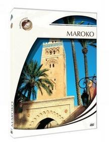 Maroko DVD)