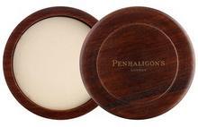 Penhaligons Sartorial 100 g mydło do golenia