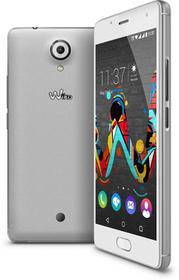 Wiko Selfy 4G Biały