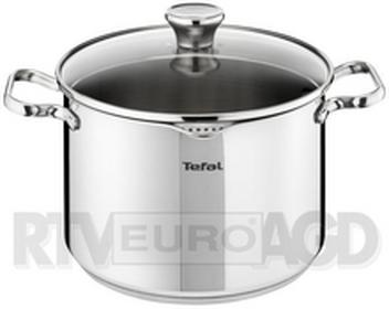 Tefal Duetto 28cm A7056484